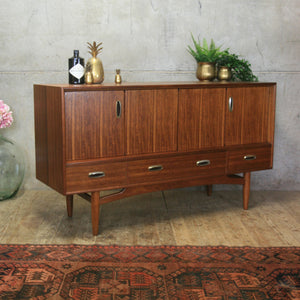 mid_century_g_plan_concertina_walnut_sideboard