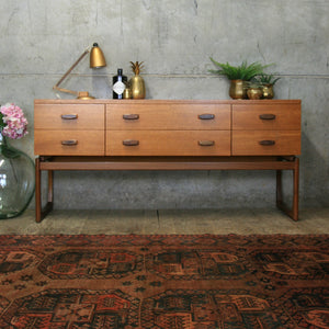 mid_century_g_plan_quadrille_chest_drawers_sideboard