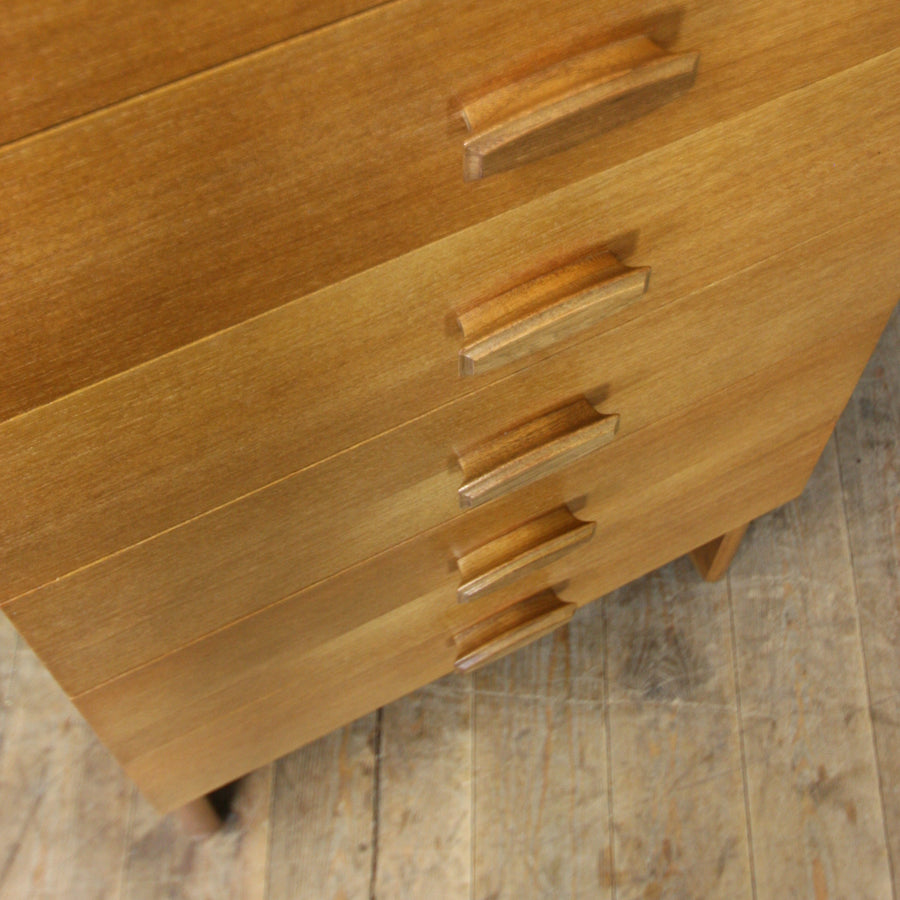 mid_century_g_plan_teak_quadrille_tallboy_drawers