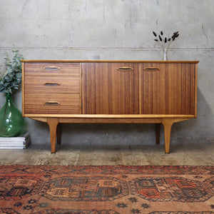 mid_century_jentique_walnut_small_sideboard