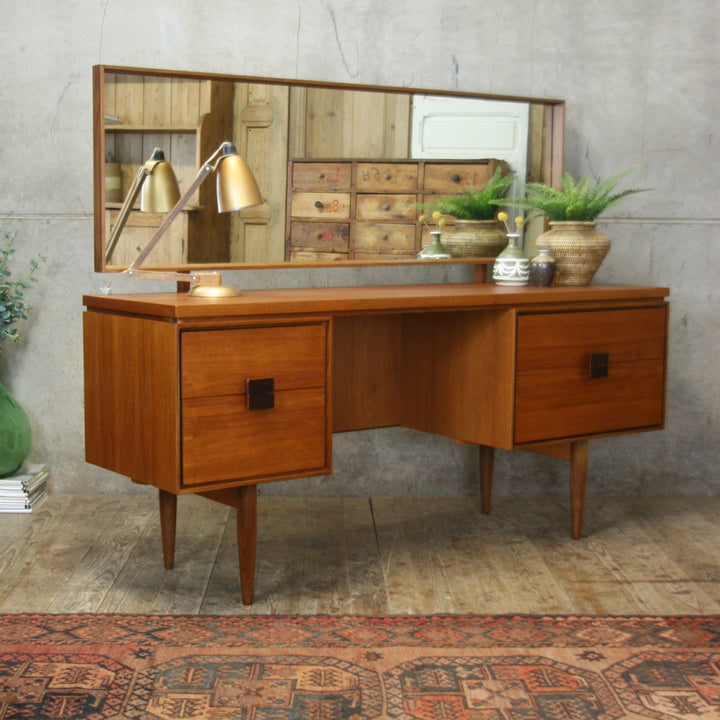mid_century_kofod_larsen_teak_g_plan_dressing_table