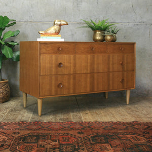 mid_century_meredew_chest_of_drawers
