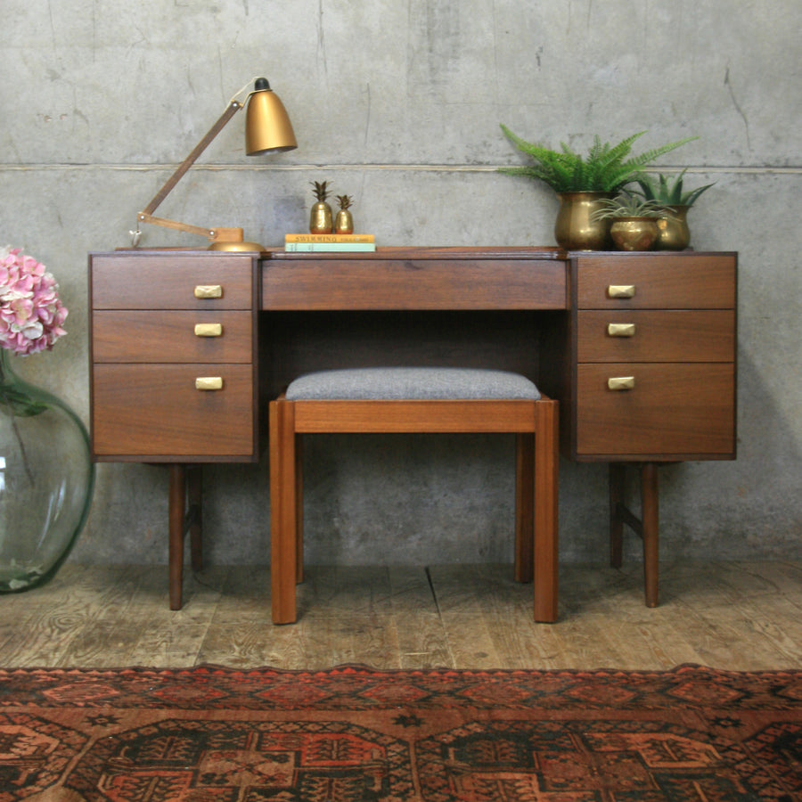 mid_century_meredew_walnut_dressing_table_desk