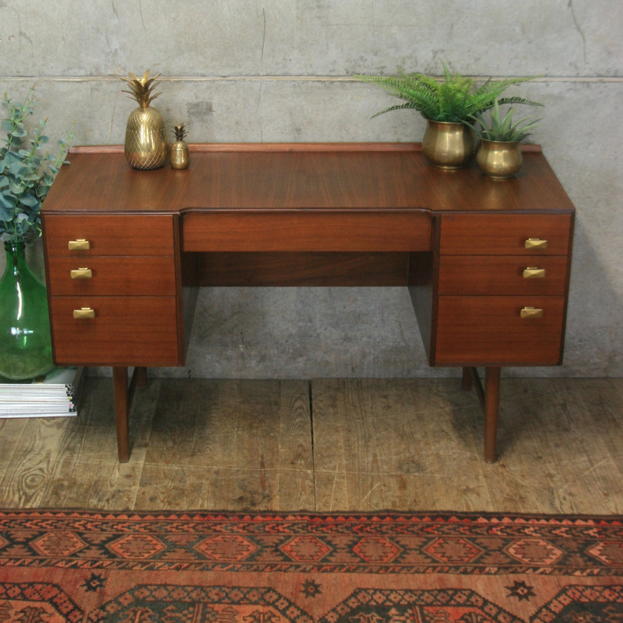 mid_century_meredew_walnut_vintage_dressing_table