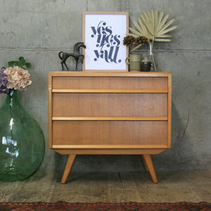 mid_century_oak_avalon_yatton_chest_of_drawers