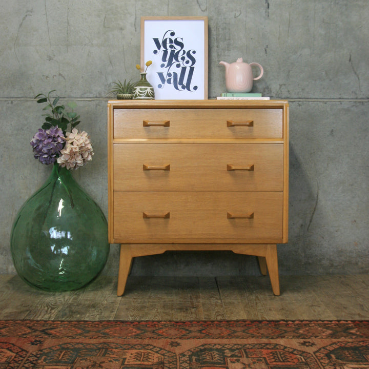 mid_century_oak_g_plan_brandon_chest_of_drawers