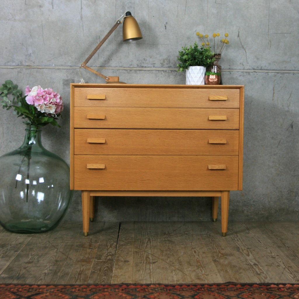 mid_century_oak_g_plan_chest_of_drawers.1