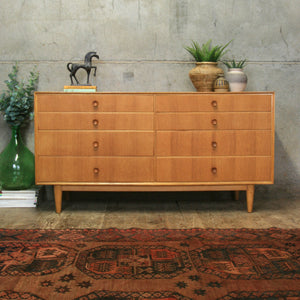 mid_century_oak_meredew_chest_of_drawers_sideboard