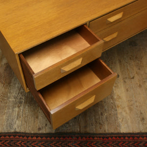 mid_century_oak_stag_concord_drawers_sideboard