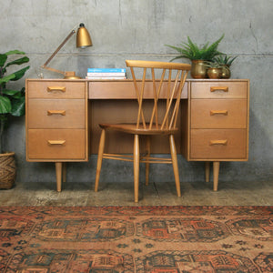 mid_century_oak_stag_john_sylvia_reid_concord_desk_dressing_table