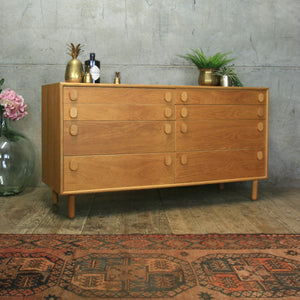 mid_century_oak_vintage_meredew_chest_of_drawers