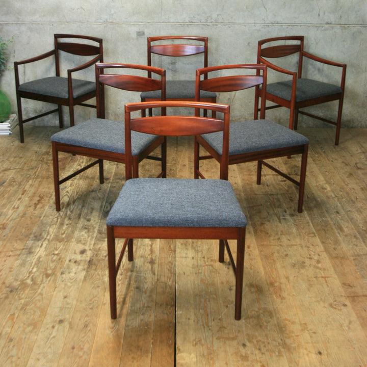 mid_century_rosewood_mcintosh_tom_robertson_dining_chairs