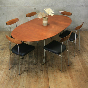 mid_century_stag_john_sylvia_reid_s_range_table_chairs