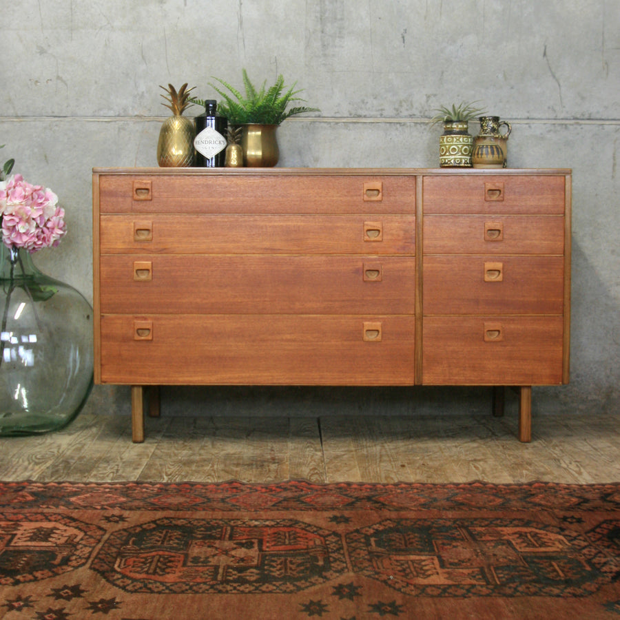 mid_century_teak_alfred_cox_chest_of_drawers.1