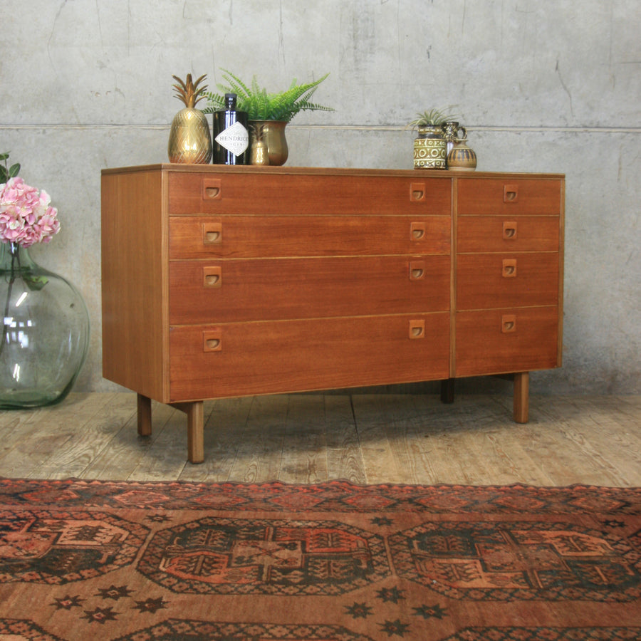 mid_century_teak_alfred_cox_chest_of_drawers.2