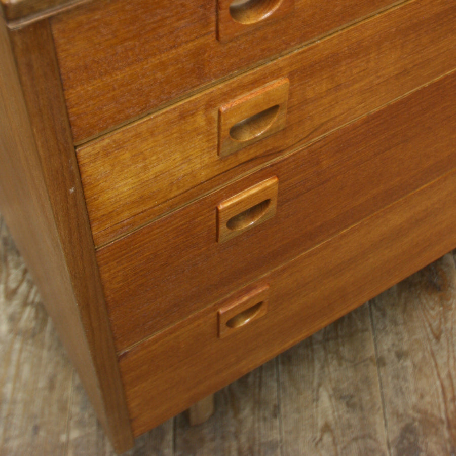 mid_century_teak_alfred_cox_chest_of_drawers.5