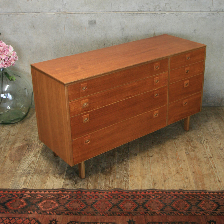 mid_century_teak_alfred_cox_chest_of_drawers.3