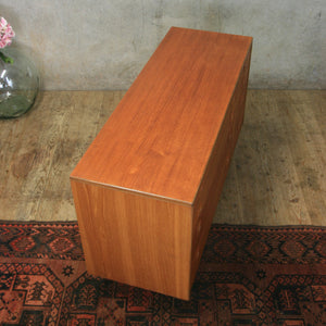 mid_century_teak_alfred_cox_chest_of_drawers.6