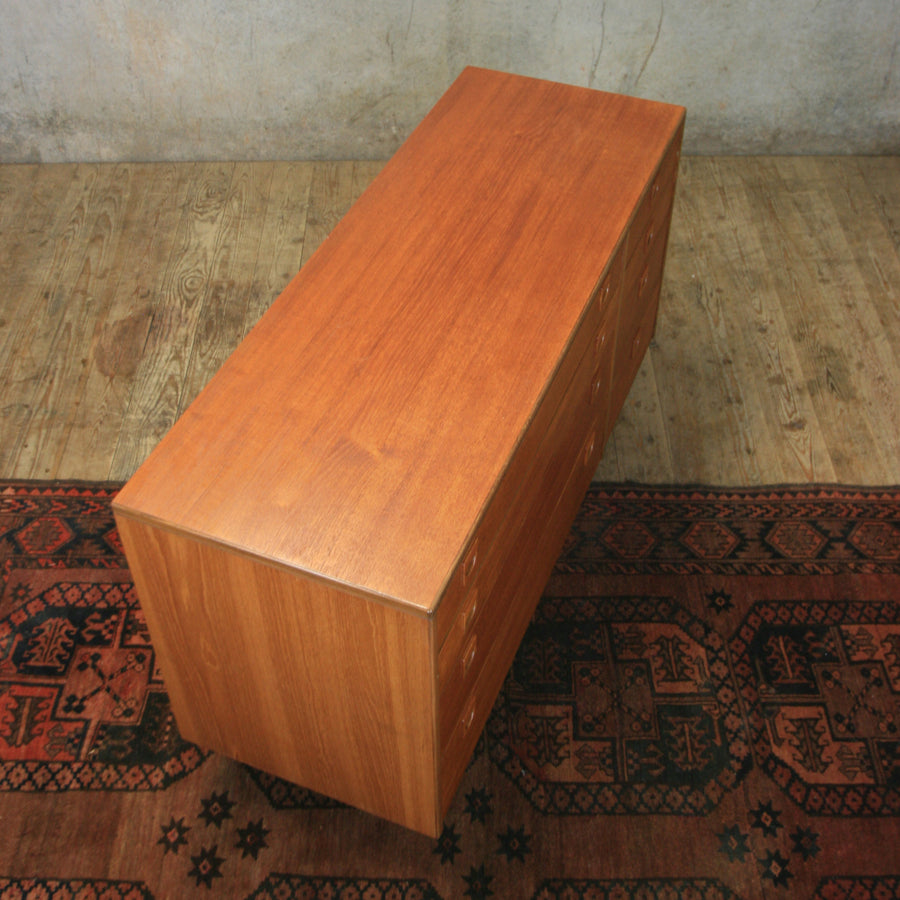 mid_century_teak_alfred_cox_chest_of_drawers.4