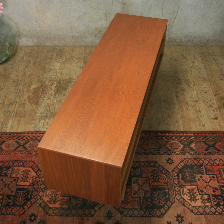 mid_century_teak_austinsuite_chest_of_drawers
