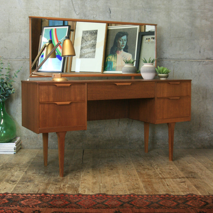 mid_century_teak_austinsuite_frank_guille_dressing_table