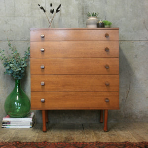 mid_century_teak_avalon_chest_of_drawers