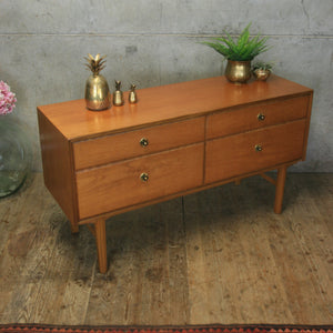 mid_century_teak_chest_of_drawers_dressing_table