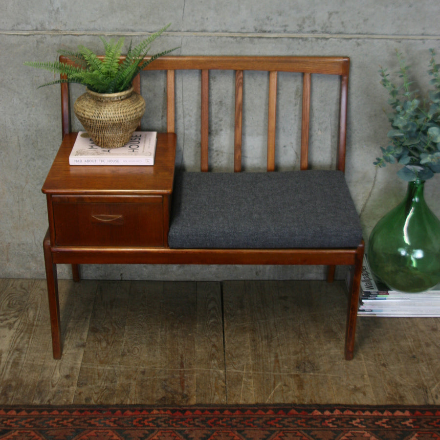 mid_century_teak_chippy_heath_telephone_seat