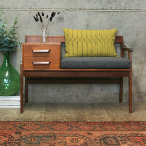 mid_century_teak_chippy_heath_telephone_seat.vintage