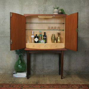 mid_century_teak_danish_cocktail_drinks_cabinet