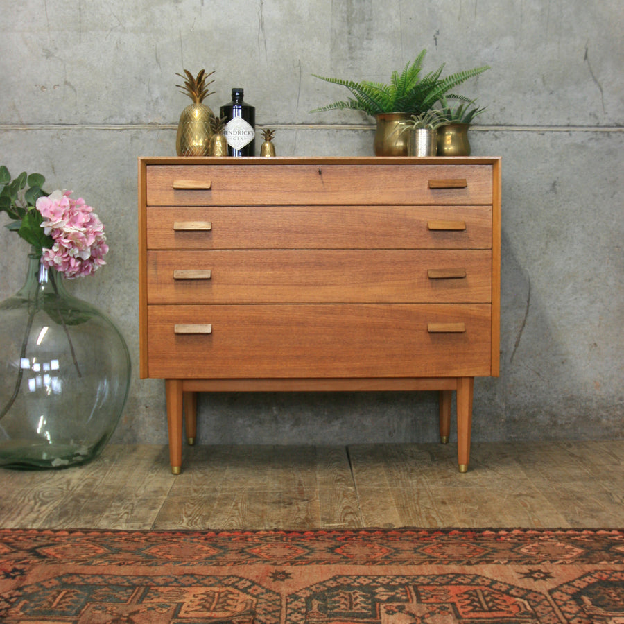mid_century_teak_e_gomme_g_plan_chest_of_drawers