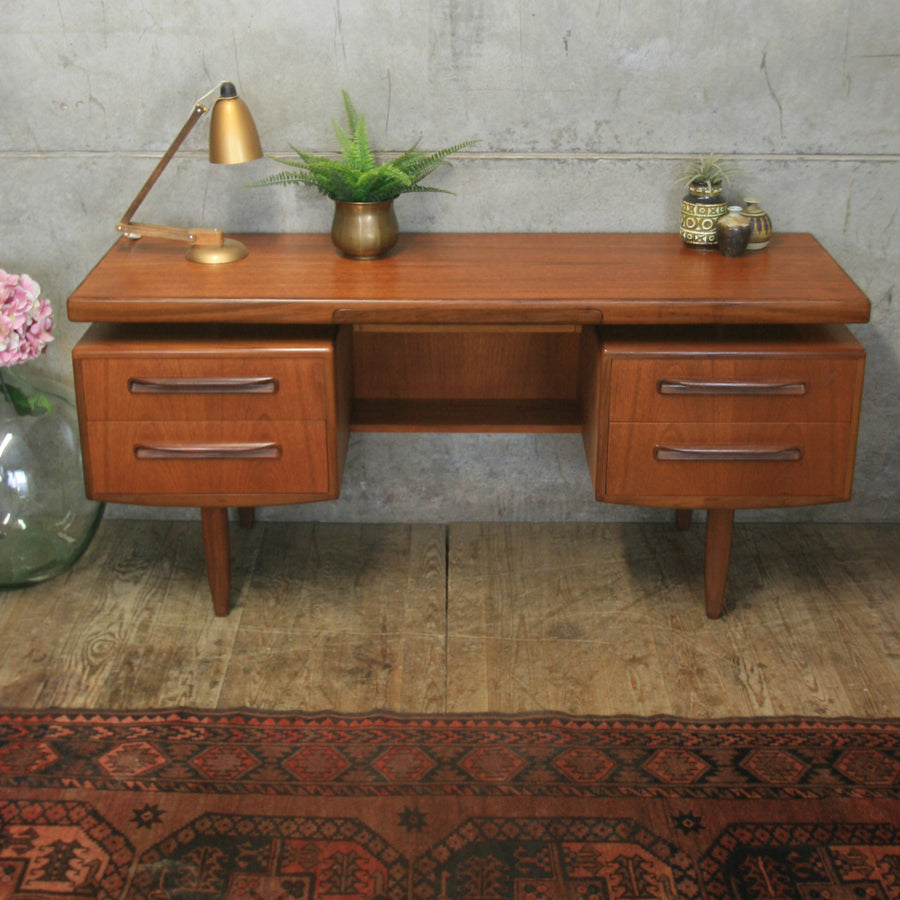 mid_century_teak_g_plan_desk_dressing_table