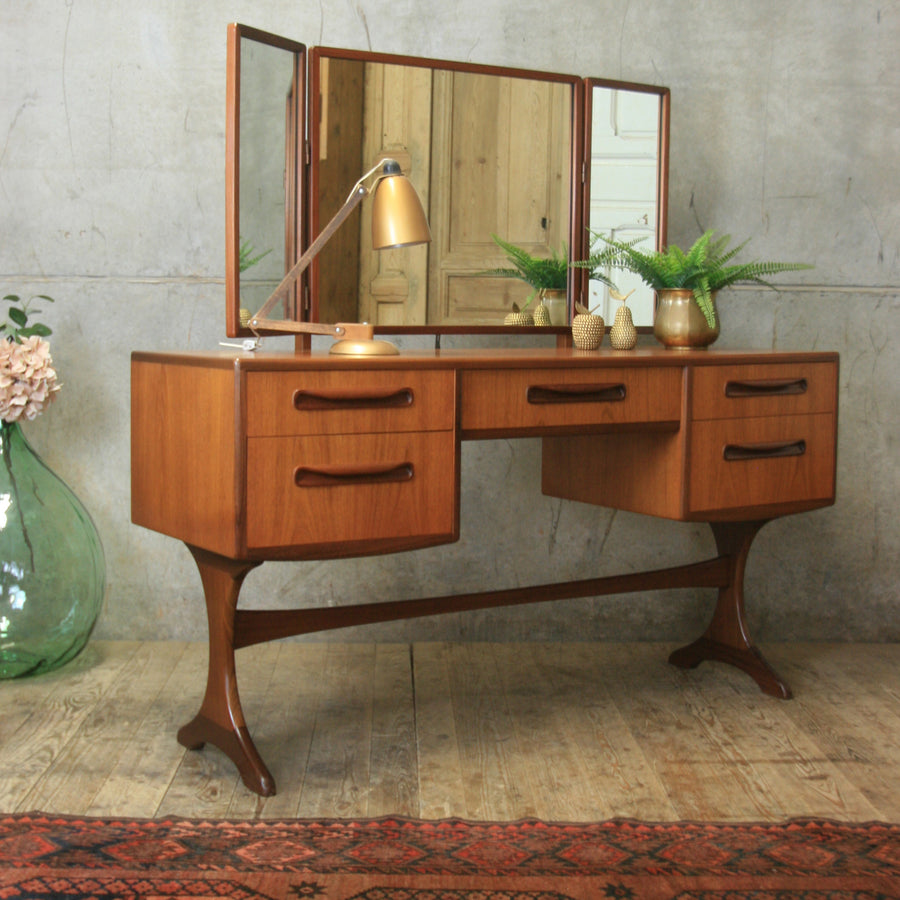 mid_century_teak_g_plan_fresco_dressing_table