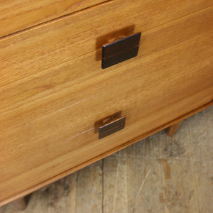 mid_century_teak_kofod_larsen_g_plan_tallboy_chest_drawers