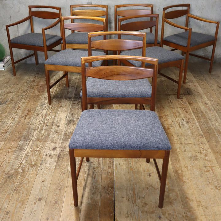 mid_century_teak_mcintosh_chairs