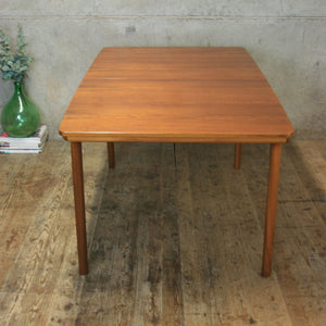 mid_century_teak_mcintosh_extending_dining_table