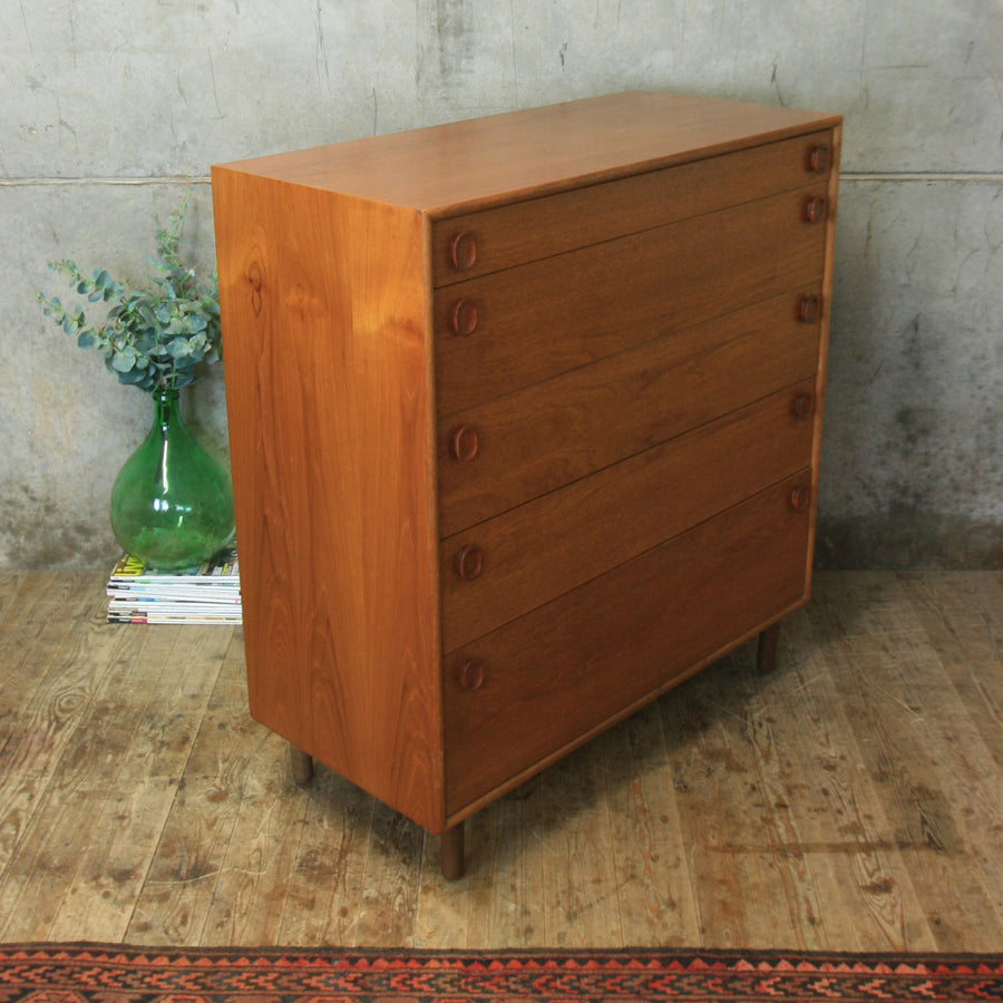 mid_century_teak_meredew_tallboy_chest_drawers