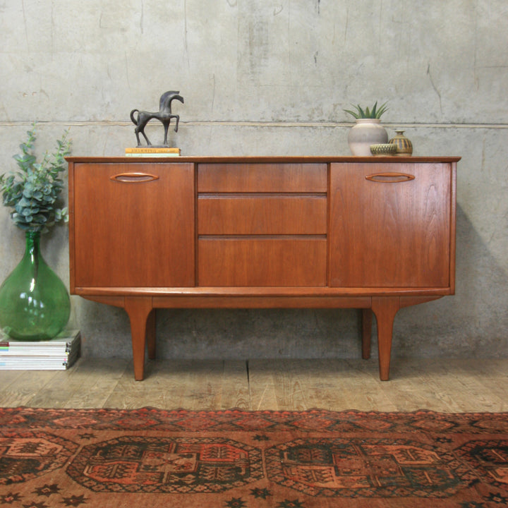 mid_century_teak_small_jentique_sideboard_media_cabinet