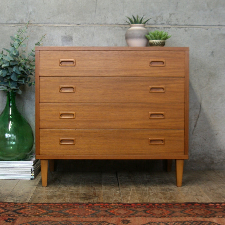 mid_century_teak_string_vintage_chest_drawers