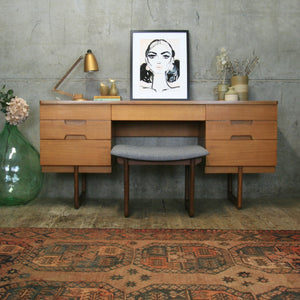 mid_century_teak_uniflex_dressing_table_desk