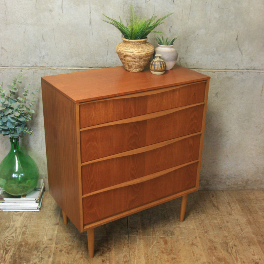 mid_century_teak_vintage_austinuite_chest_drawers