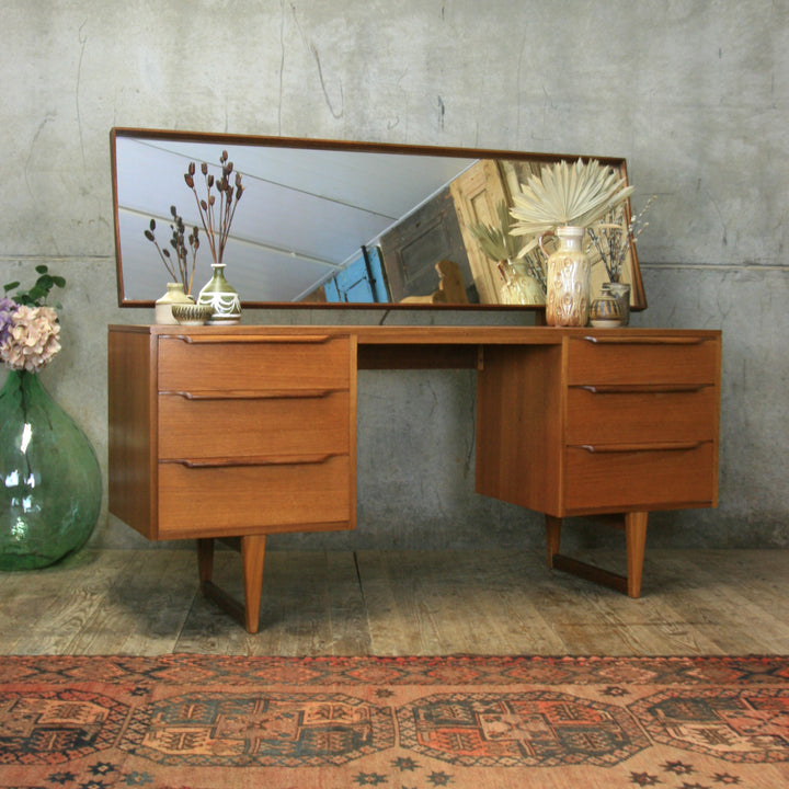 mid_century_teak_vintage_dressing_table_desk
