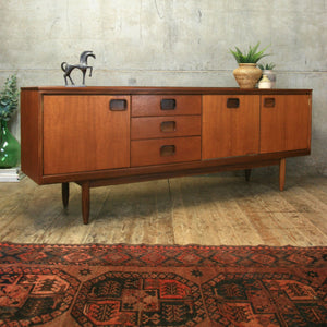 mid_century_teak_vintage_william_lawrence.sideboard