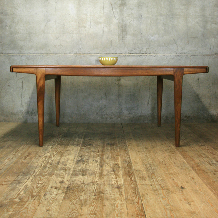 mid_century_teak_younger_extending_dining_table
