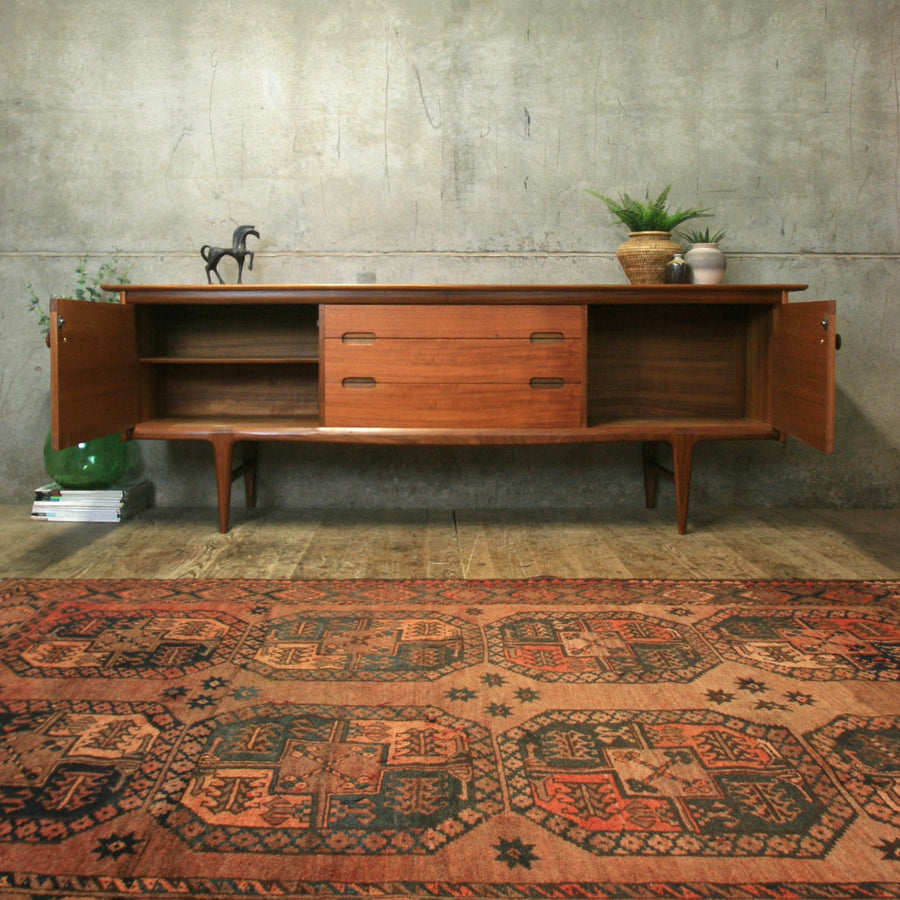 mid_century_teak_younger_fonseca_sideboard