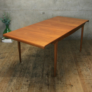 mid_century_teak_younger_john_herbert_extending_table