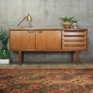 mid_century_teak_sequence_younger_sideboard