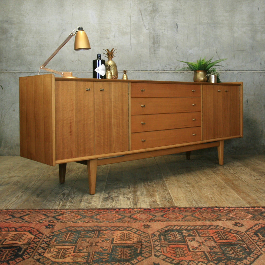 mid_century_teak_younger_sideboard