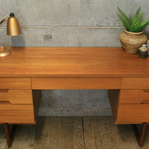 mid_century_uniflex_gunther_hoffstead_desk_dressing_table