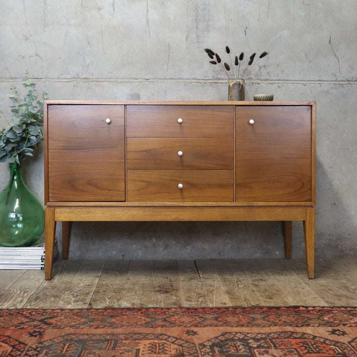 mid_century_uniflex_peter_hayward_walnut_sideboard